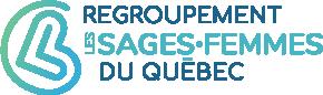 Regroupement Les Sages-femmes du Québec (RSFQ)